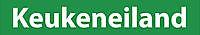 Keukeneiland Ermelo - Bedrijvengids Alle Ondernemers Gelderland