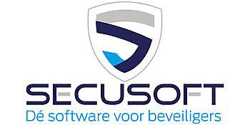 SecuSoft Security Software - Bedrijvengids Alle Ondernemers Nederland